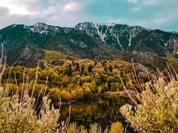 Adventure: UT   Photography   Utah Landscape Photography