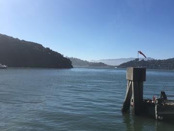 Adventure: CA | Hike | Explore Hidden Marin