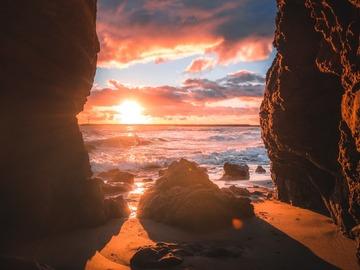 Adventure: CA | Photography | Exploring Newport Beach